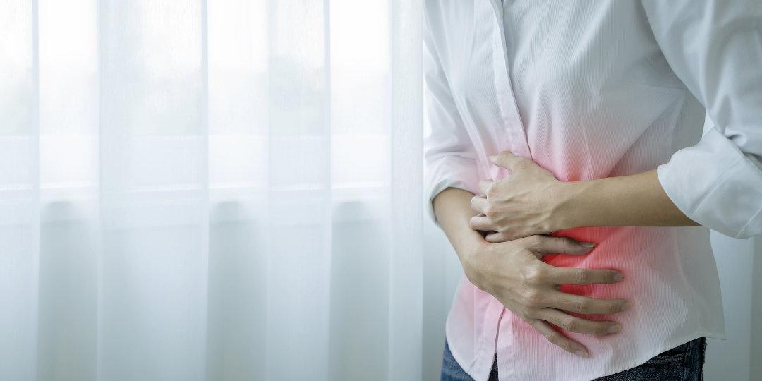 Maag en darmklachten